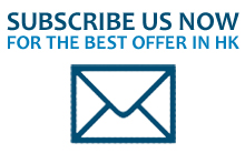 Subscribe WineView newsletter